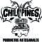LOGOTIPO CHILIPINES PAG