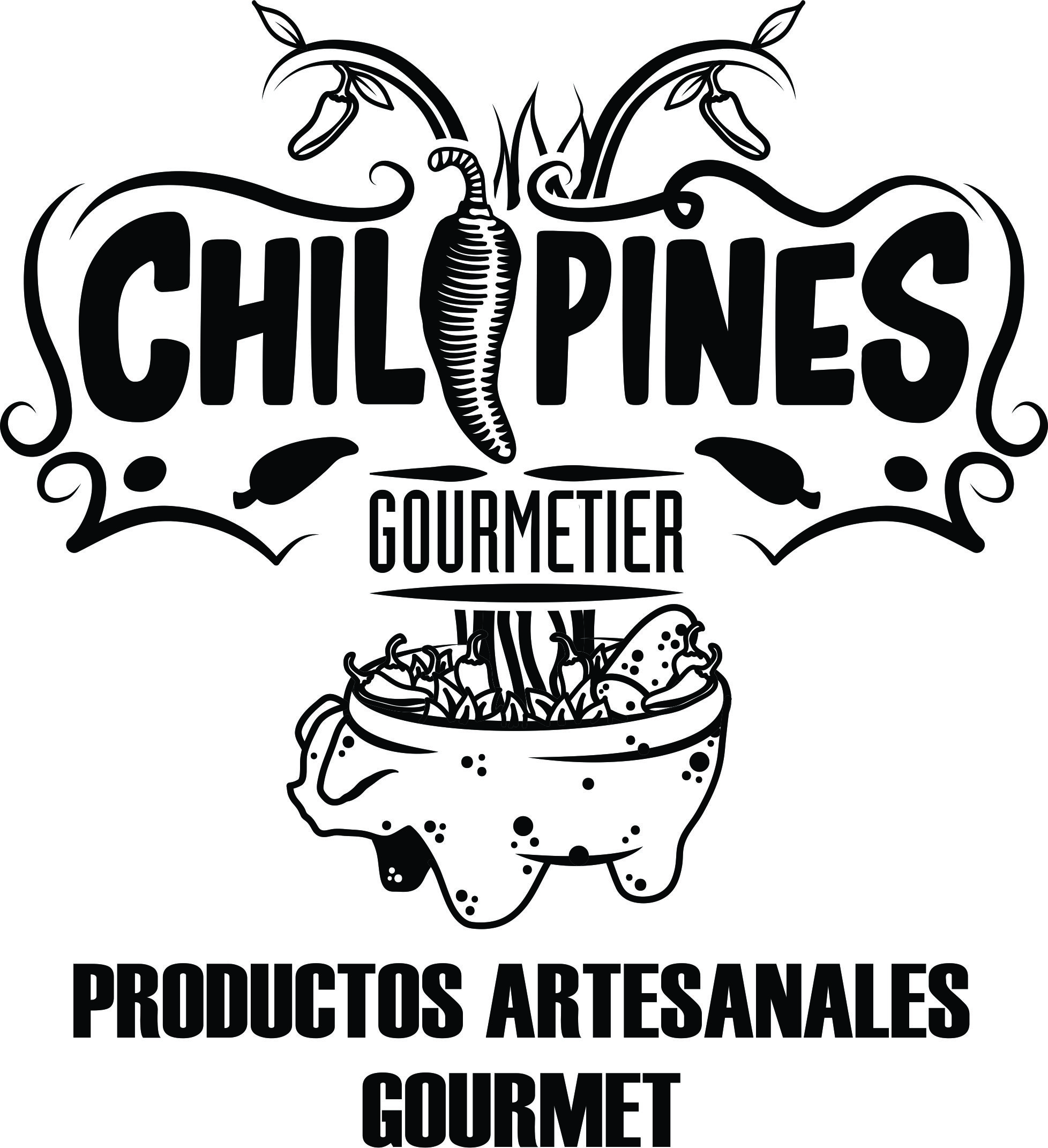 LOGOTIPO CHILIPINES PAG