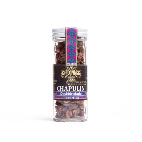 chapulin_deshidrato_20g